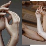 Как красивыми руками можно зарабатывать сотни тысяч долларов