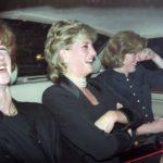 Одна сестра была красивее, другая умнее, а принцессой стала Диана: Как сложилась жизнь сестер леди Ди