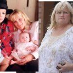 Как сейчас живет мать детей Майкла Джексона, почему от них отказалась и простили ли они ее