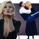 Поклонники считают, что Полина Гагарина вновь ошиблась в выборе мужчины