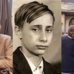 Действительно ли у Путина есть 3-я внебрачная дочь — Елизавета