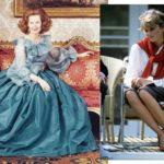 Кем на самом деле была мачеха принцессы Дианы — Рейн Спенсер