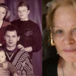 Кто жена Сергея Шойгу: чем занимается, фото в молодости и сейчас