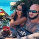 Откуда у Джигана и Оксаны Самойловой столько денег