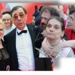 Кто такие Наталья Дрожжина и Михаил Цивин: биографии фигурантов дела о наследстве Баталова
